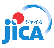 The Japan International Cooperation Agency (JICA)