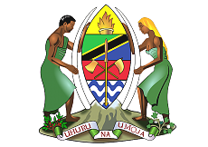 Tanzania Government Portal